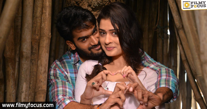 rx-100-movie-review-1