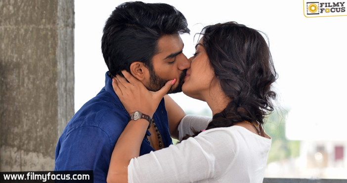 rx-100-movie-review-2