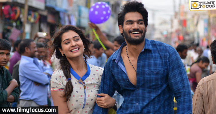 rx-100-movie-review-3
