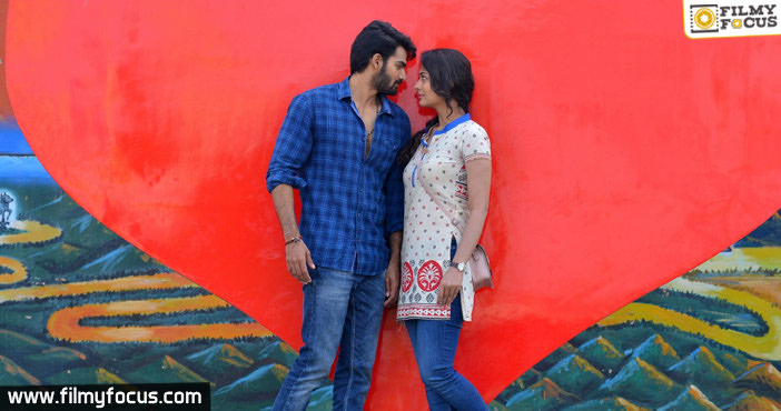 rx-100-movie-review-4