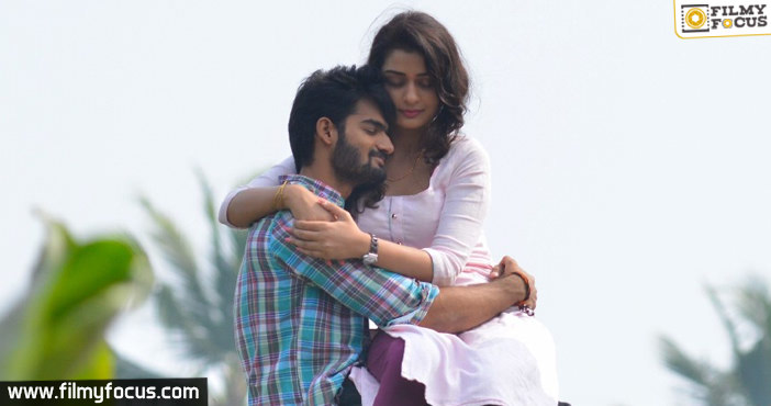 rx-100-movie-review-5