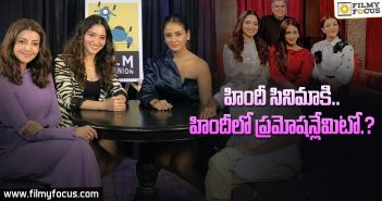 queen-remake-movie-promotions-in-bollywood