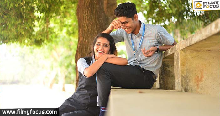 lovers-day-movie-telugu-review3