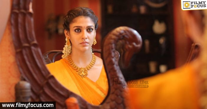 airaa-movie-review4