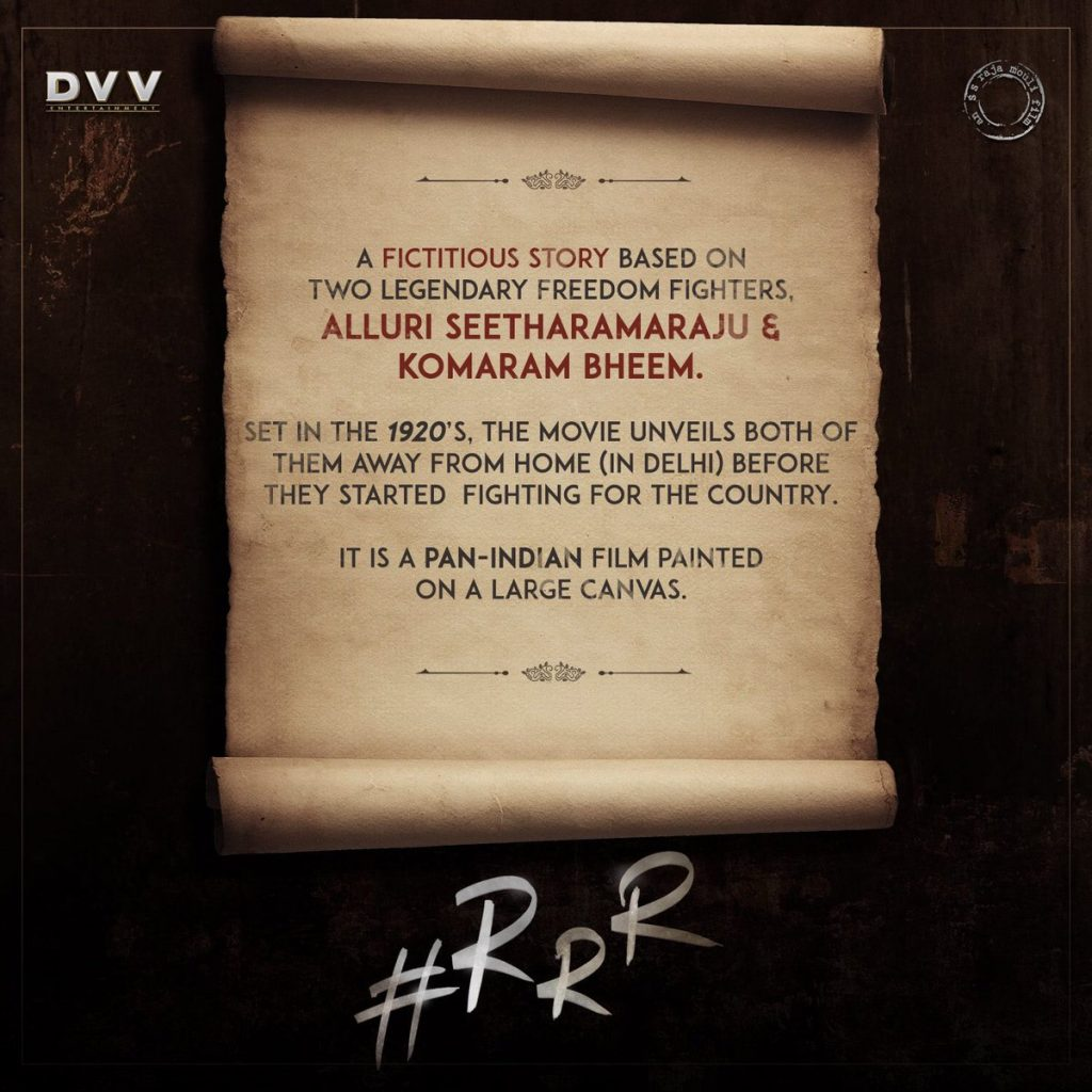 roles-on-ntr-ram-charan-in-rrr-movie2