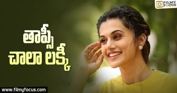 single-release-for-tapsee