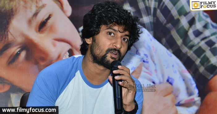 hero-nani-special-interview-about-jersey-movie8