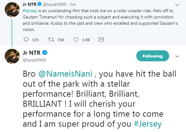 jr-ntr-comments-on-jersey-movie1