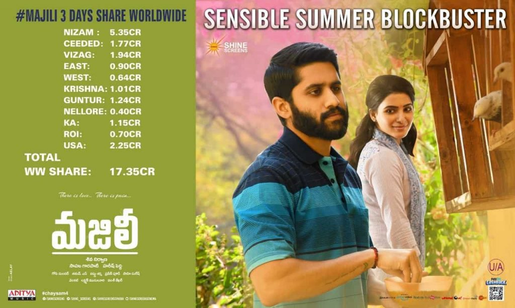 majili-movie-first-weekend-collections1