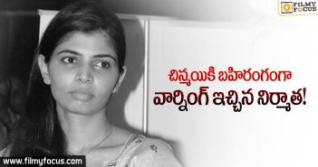 star-producer-fires-on-chinmayi