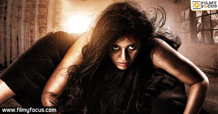 lisaa-movie-review1