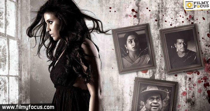 lisaa-movie-review3