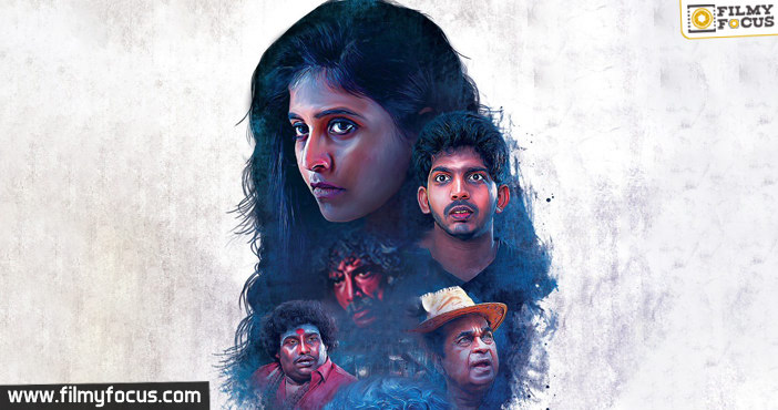 lisaa-movie-review5