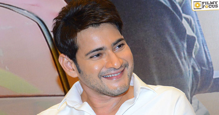 mahesh-babu-special-interview-about-maharshi-movie1