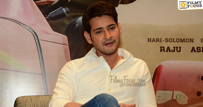 mahesh-babu-special-interview-about-maharshi-movie11