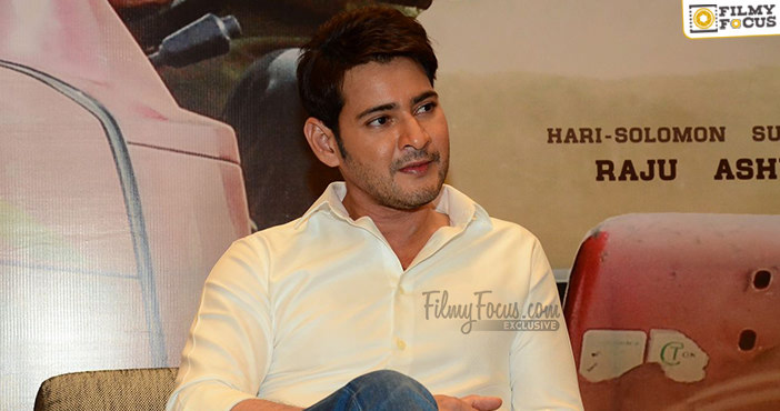 mahesh-babu-special-interview-about-maharshi-movie12