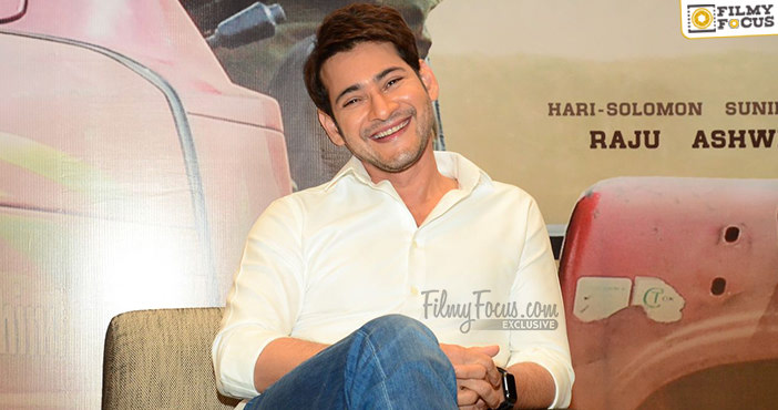 mahesh-babu-special-interview-about-maharshi-movie13