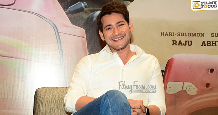 mahesh-babu-special-interview-about-maharshi-movie14