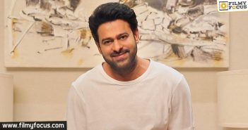 new-update-from-saaho-movie