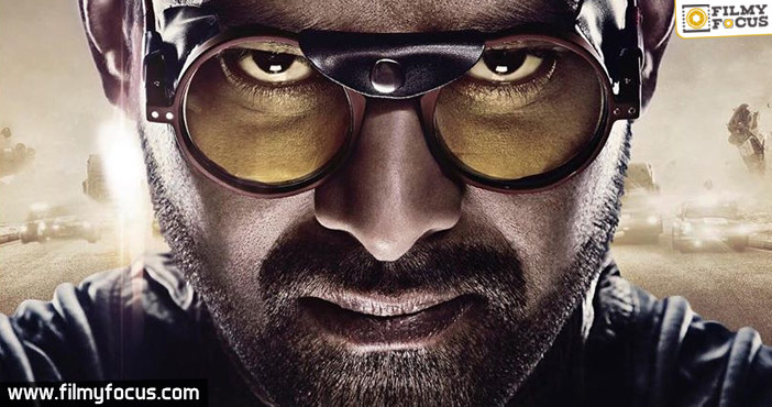 prabhas-unveiled-stunning-poster-from-saaho