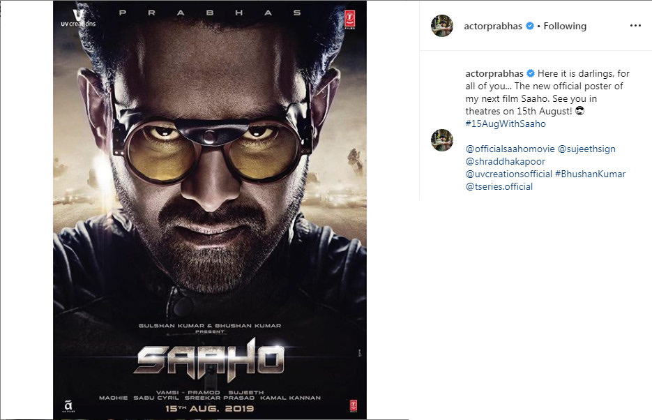 prabhas-unveiled-stunning-poster-from-saaho1