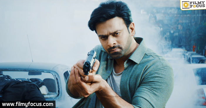 saaho-movie-teaser-review1