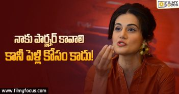 taapsee-satires-about-her-marriage