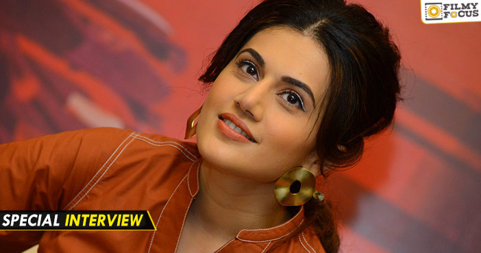 taapsee-special-interview-about-game-over-movie1