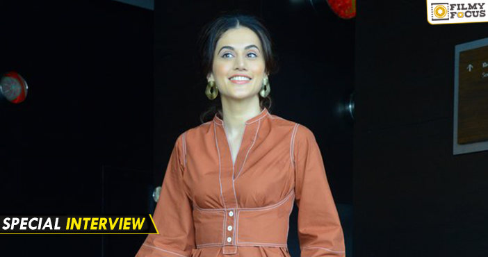 taapsee-special-interview-about-game-over-movie10