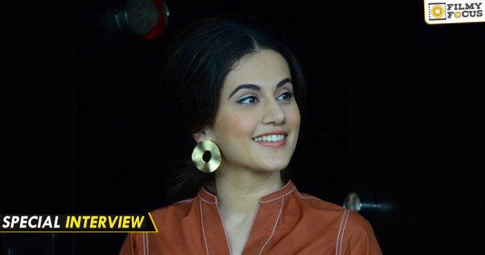 taapsee-special-interview-about-game-over-movie11