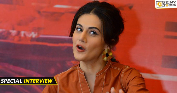 taapsee-special-interview-about-game-over-movie12