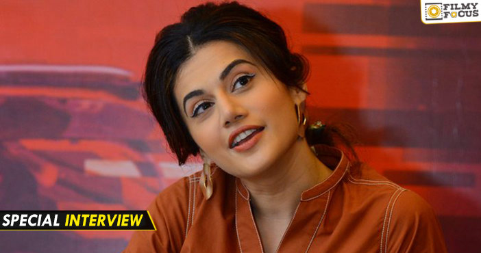 taapsee-special-interview-about-game-over-movie13