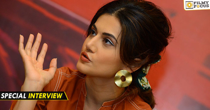 taapsee-special-interview-about-game-over-movie14