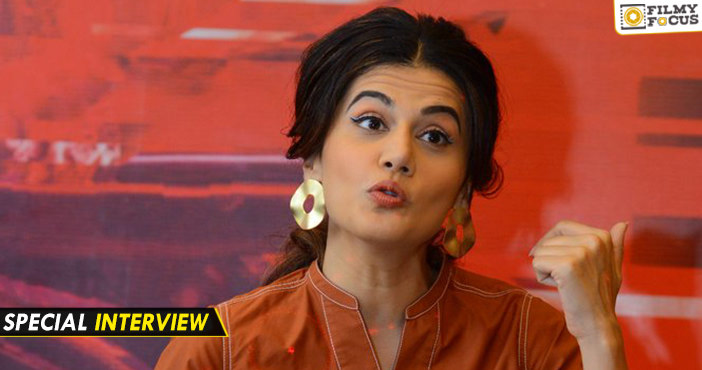 taapsee-special-interview-about-game-over-movie2