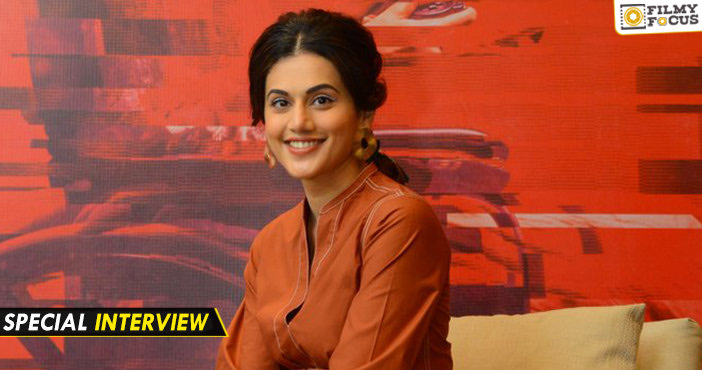 taapsee-special-interview-about-game-over-movie3