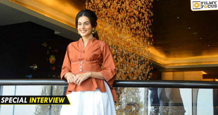 taapsee-special-interview-about-game-over-movie4