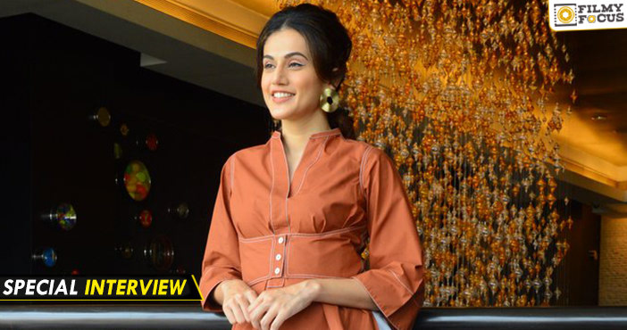 taapsee-special-interview-about-game-over-movie6