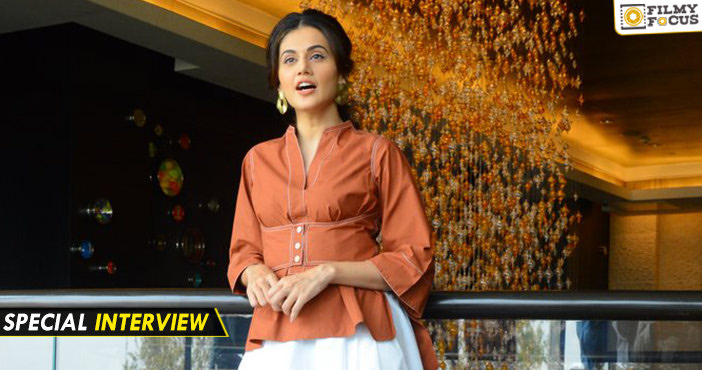 taapsee-special-interview-about-game-over-movie7