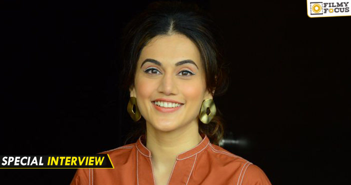 taapsee-special-interview-about-game-over-movie8