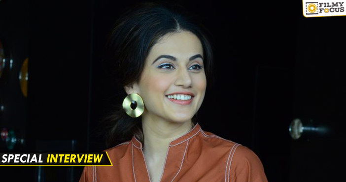 taapsee-special-interview-about-game-over-movie9