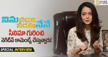 actress-anya-singh-special-interview
