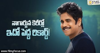 manmadhudu-2-satellite-rights-bagged-by-star-maa