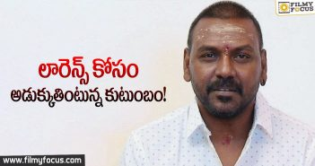 poor-family-want-to-meet-raghava-lawrence
