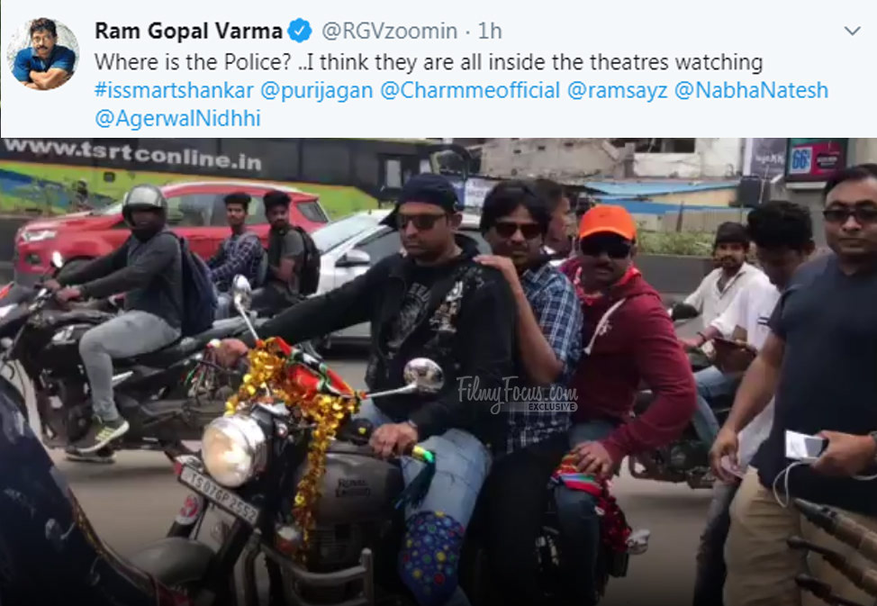 rgv-comments-on-hyderabad-police