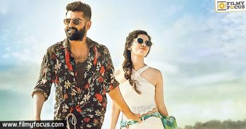 ram-and-nabhas-characters-and-their-chemistry-is-the-highlight-of-ismart-shankar1