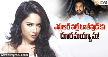 sameera-reddy-shocking-comments-on-ntr