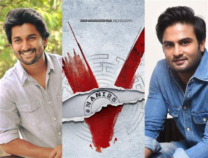 sudheer-babu-reveals-his-role-in-nanis-v-movie1