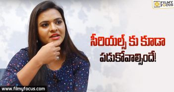 bigg-boss-contestant-rohini-opens-up-on-the-casting-couch