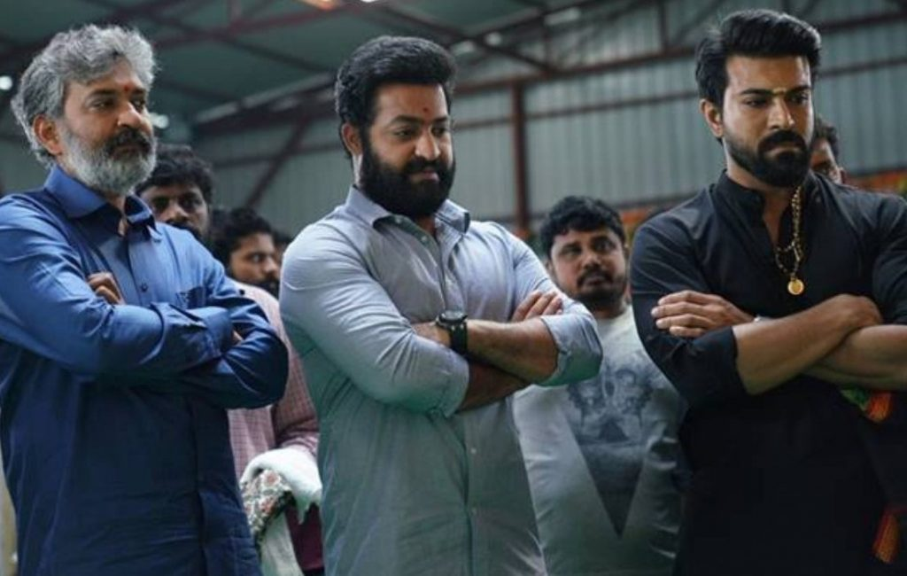 is-there-any-update-on-aug15th-from-rrr-movie1