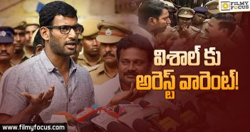 non-bailable-warrant-issued-against-vishal